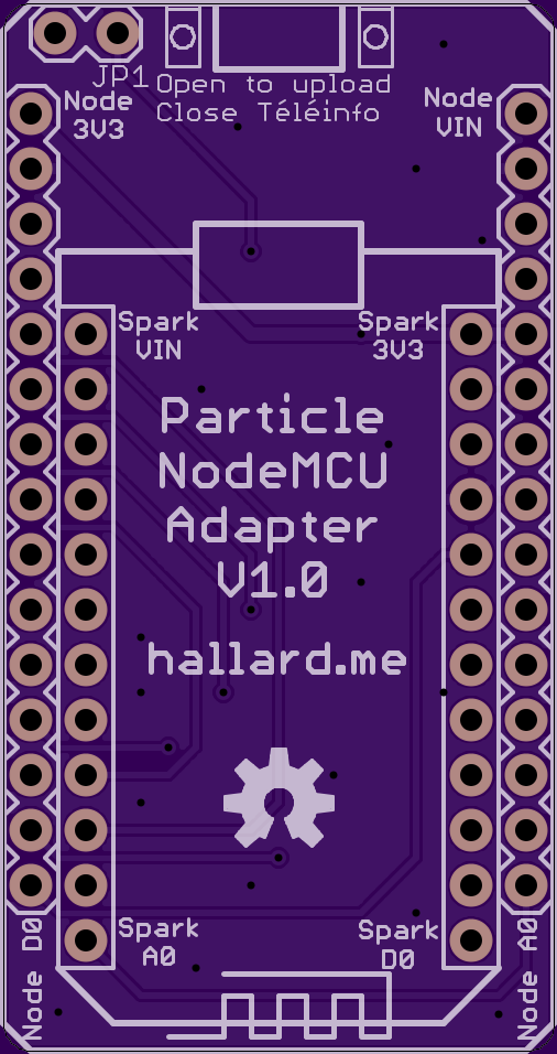 Particle2NodeMCU-top.png