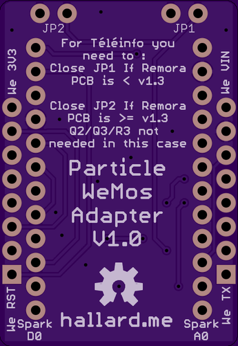0_1452986456321_Particle2WeMos-bot.png