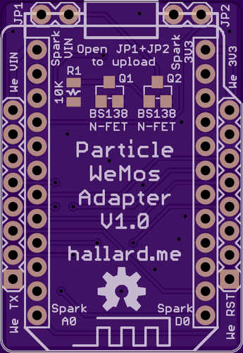 1_1452986456321_Particle2WeMos-top.png